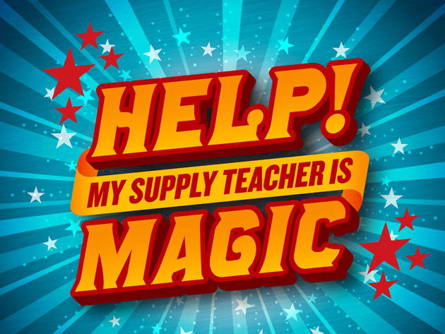 Supply Teacher / Teaching: School Information Sheet