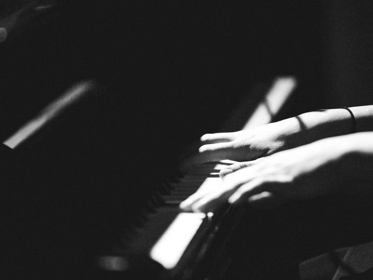 Eduqas GCSE Music : Through the Key Word AOS1 -4