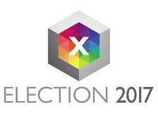 General Election 2017 - Tutor time/PDL mock election with policies