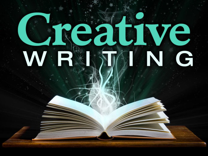 Creative Writing Lessons (Narrative Structure, Vivid Language, Imagery, Sensory Descriptions)