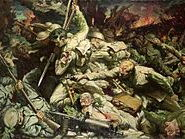 Mametz Wood Revision Notes and PPT