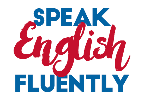 EAL, EFL, ESL BUNDLE