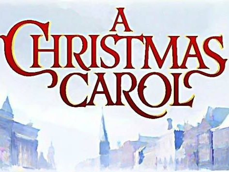 A Christmas Carol and Power and Conflict Revision Resources AQA