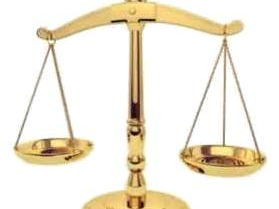 OCR A Level Law 2017 Spec - Lay Magistrates