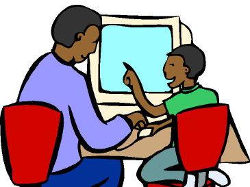 IEB Life Orientation Discursive Essay Task - Social Media