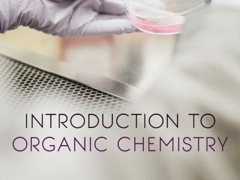 A Level Chemistry - Introduction to Organic Chemistry (revision) 3.3.1