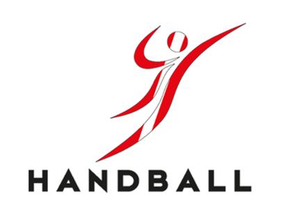 Y7 Handball Unit of Lessons