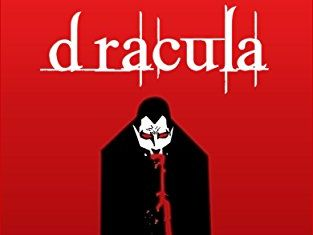 A Level Dracula unit  chapters 1- 4 contexts, themes, exemplars, lessons