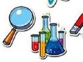FOSS SCIENCE Next Generation       grade 5       MIXTURES & SOLUTIONS         Guided Reading  Bundle