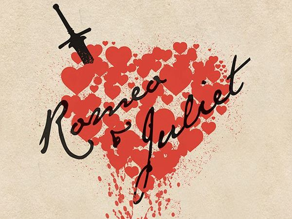 Romeo and Juliet- A2S2- What Risks Are R&J Taking? KS3 or KS4