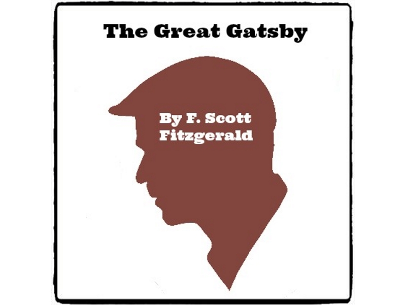The Great Gatsby * (Reed Novel Studies)