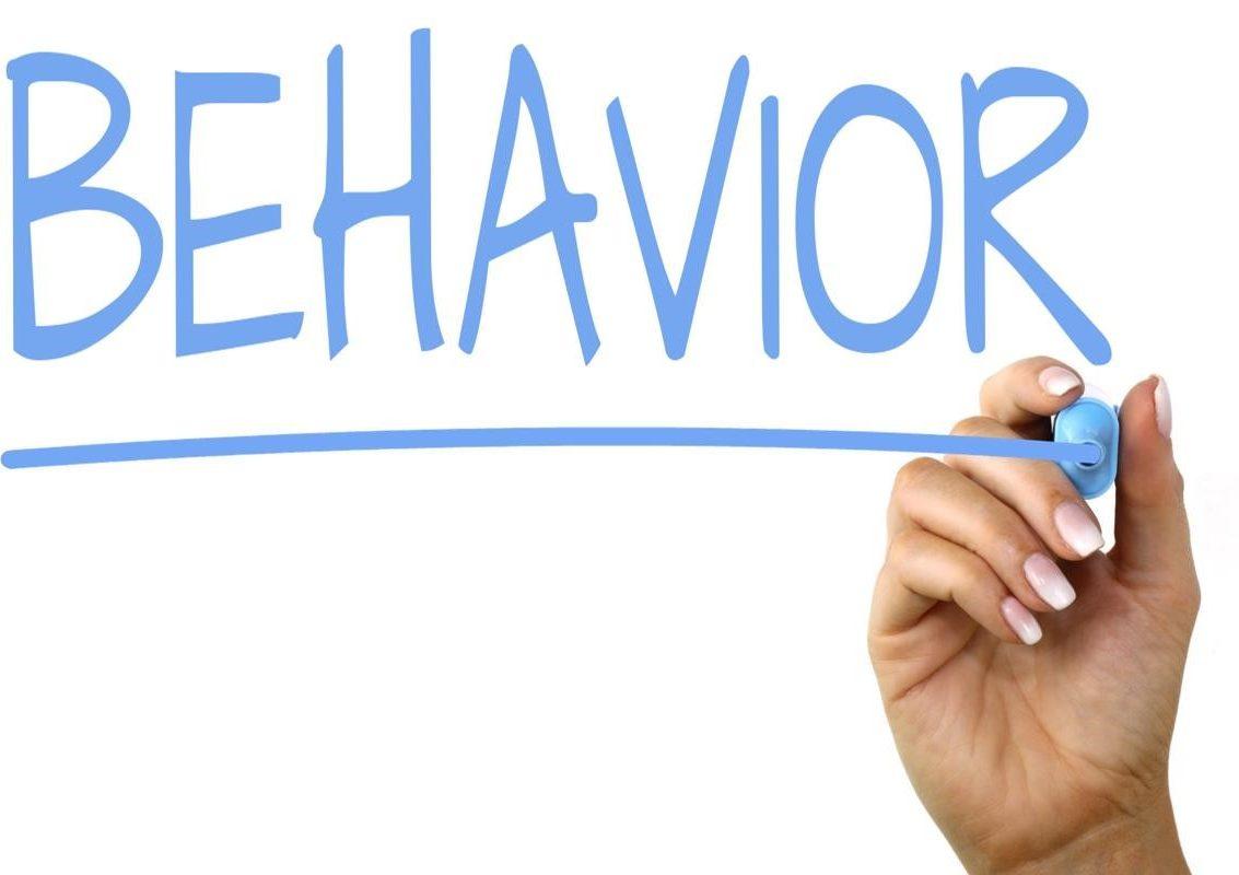 Behaviour Support Packs 1/2/3