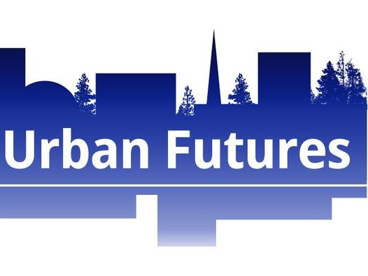 Key terms activity - Urban Futures (GCSE Geography)