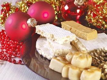 #Para Navidades Quiero (#For Christmas I Want)