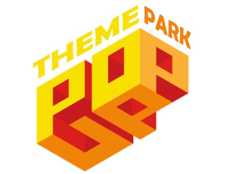 Theme Park Pop-Up