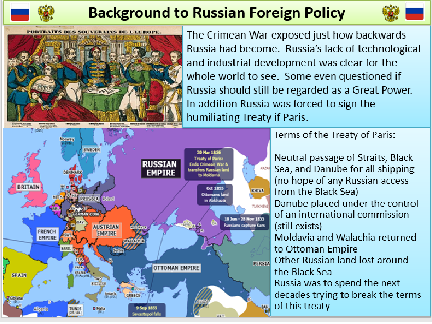 us foreign policy 1865 1914 expansionist or In the late 1800s the primary reason the us expanded its influence in foreign countries: the policy of the united states toward spain used domination.