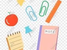 Lesson Preparation Checklist