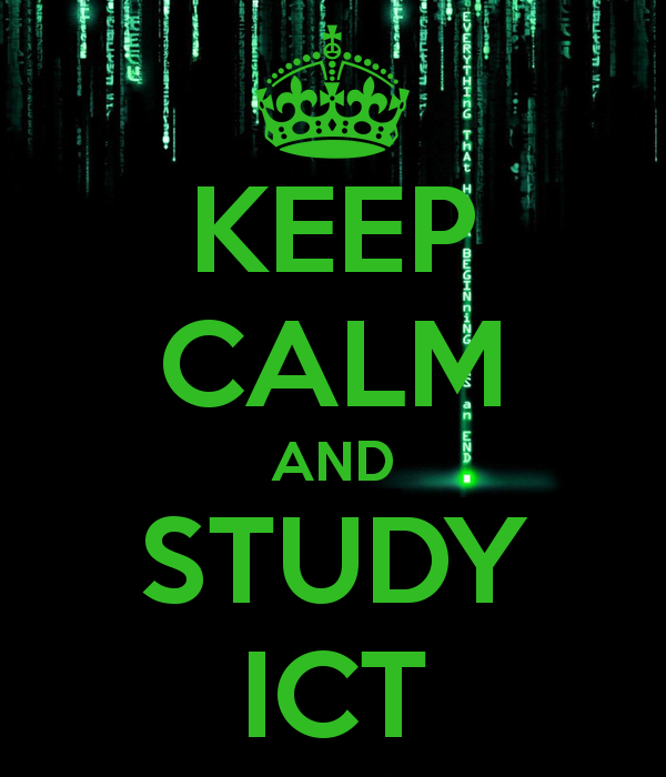 KS3 ICT Scheme of Learning