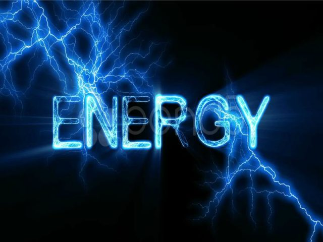 Year 7 Introduction to Energy Lessons | Teaching Resources