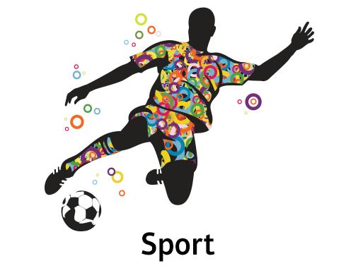 Unit 22 - Investigating Business in Sport: Mock Exam