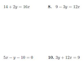 Elementary School Formula Resources