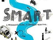 SMART BY KIM SLATER complete scheme of work for KS3 fully resourced PART 2/2
