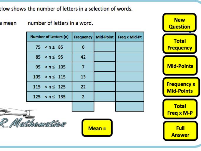 Tes Maths: Pedagogy place - Spacing | Tes