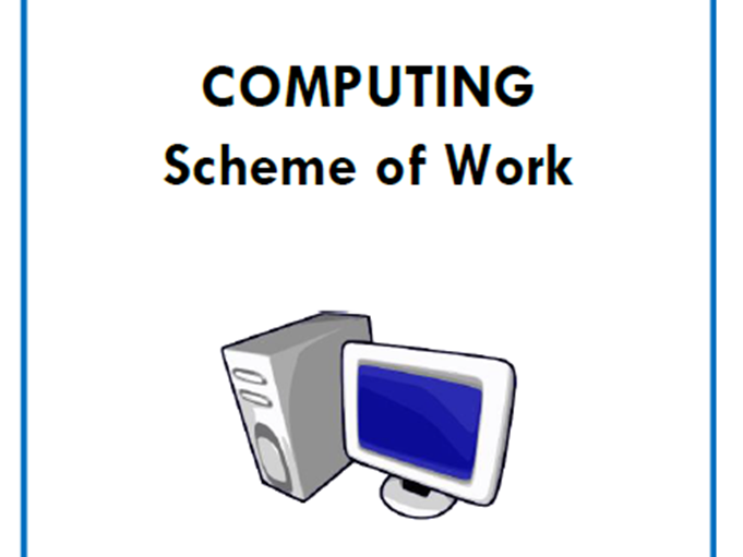 E-Safety Student Booklet & Scheme of Work (KS2 or KS3 PSHE or Computing)!