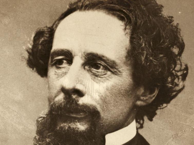 Charles Dickens' A Christmas Carol 11+ Format KS2/3 English Paper