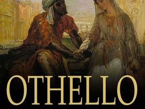Act 1, Scene 1 -  Othello by William Shakespeare