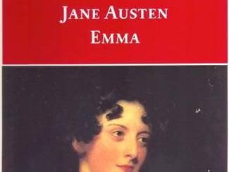 Emma by Jane Austen Key Quotes