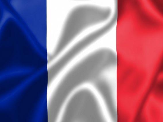 La Coupe Du Monde Feminine France 2019