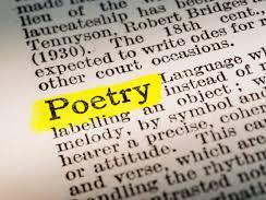 Unseen Poetry English Literature GCSE Scheme