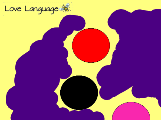 Colours in French - SmartBoard game (4)