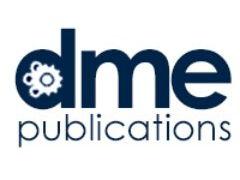 AQA GCSE Physics (9-1) MCQ Paper 1 and 2 mega bundle