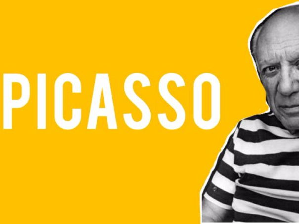 Introduction to PICASSO | PowerPoint