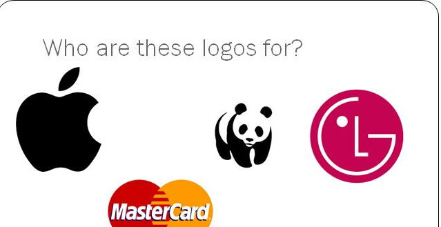 Logo Designing to support business project