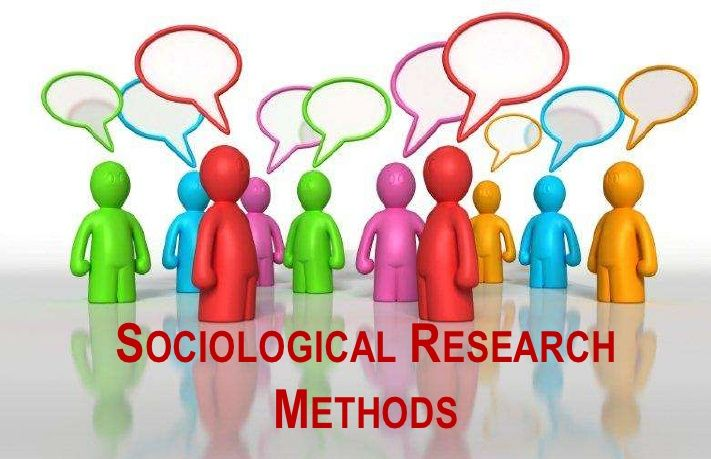 GCSE Sociology - Research Methods -8 - 10 Lesson and Revision Bundle