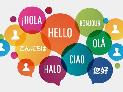 Second Language Acquisition - Learner's Profile