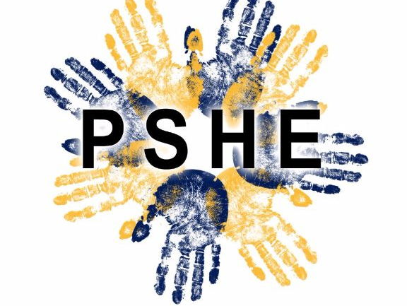 PSHEE/Year 8/Disability and Diversity