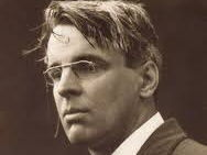 W. B. Yeats Ordinary Level Poems