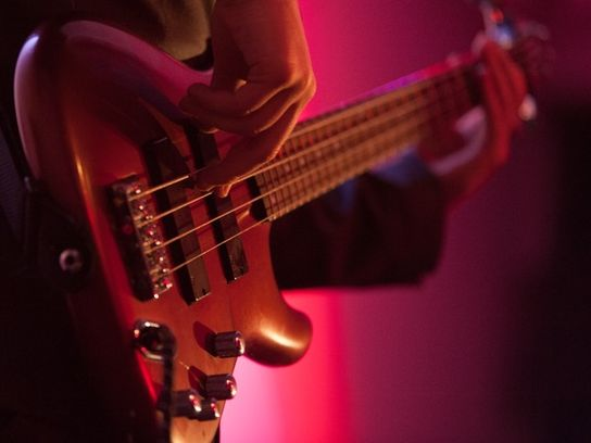 Eduqas GCSE Music 9-1 Through the Keyword AOS3 MUSIC FOR FILM