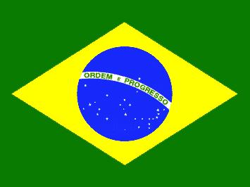 Samba Music