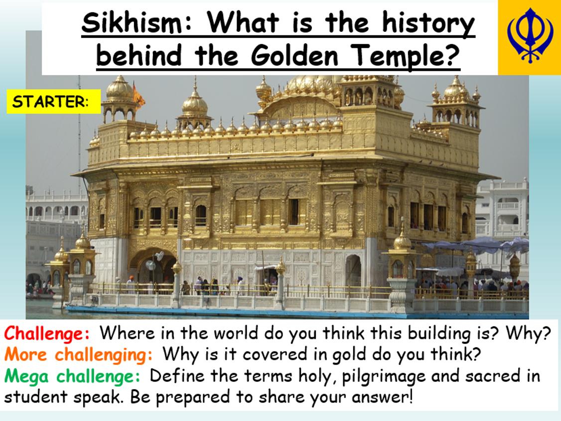 Sikhism : Sikhism Bundle