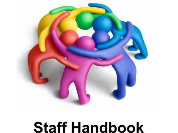 BTEC Level 1 and 2 Staff Handbook - suitable for Pearson / Edexcel Tech Awards and First Awards
