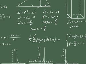 Edexcel A level Mathematics Bundle chapter 5-10