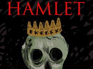 Hamlet: Key Scenes