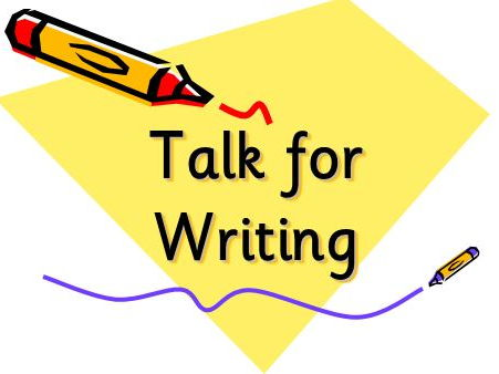 Writing Bundle KS1 using Talk 4 Writing