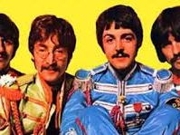 GCSE AQA - The Beatles Sgt Peppers Analysis Sheets