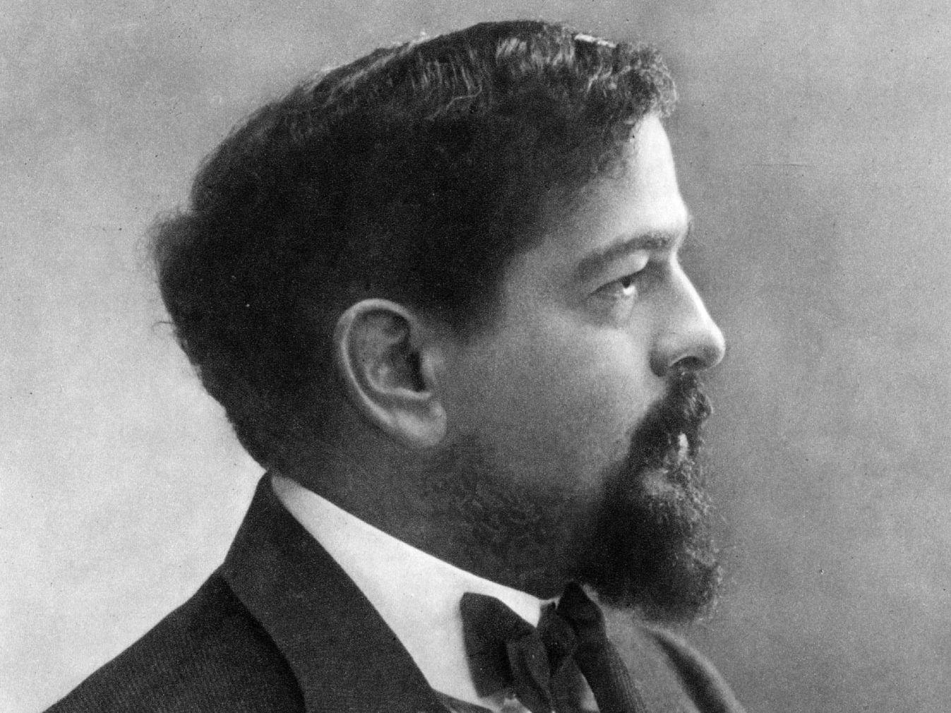 Analysis of Estampes Debussy (Pearson/Edexcel)